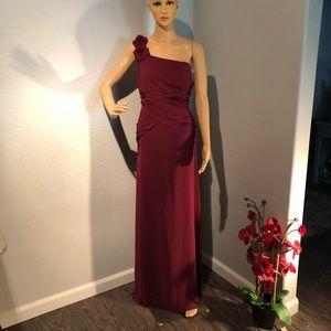 bridesmaids dress 👗